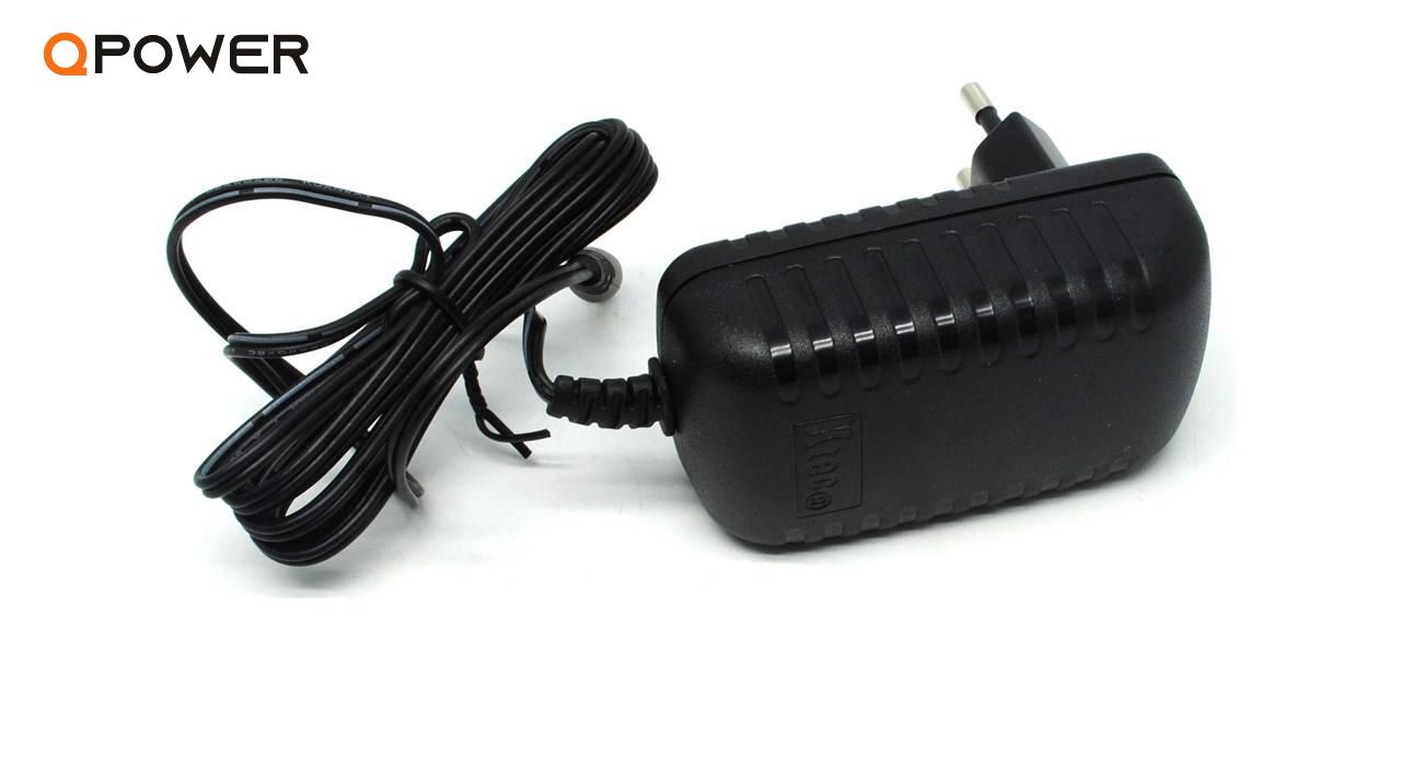 monitor-adaptor-1